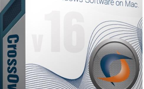 CrossOver 16 se met à Office 2013 et aux applications 64 bits