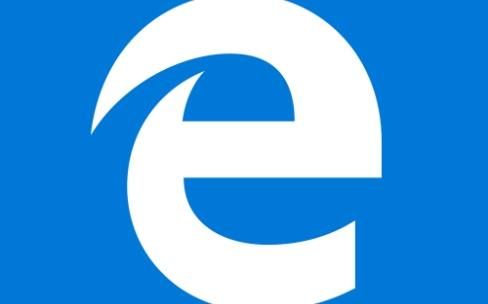 Microsoft prépare le blocage complet de Flash dans Edge