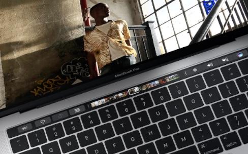 Apple n'a rien changé dans macOS10.12.2 pour l'autonomie des MacBookPro