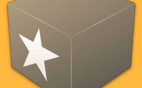 Reeder : une Touch Bar et un nouveau moteur de parsing sur macOS et iOS