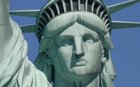 Les douanes américaines s'intéressent à vos pseudos de réseaux sociaux