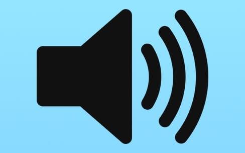Sound Control contrôle le son des onglets de Chrome et Firefox