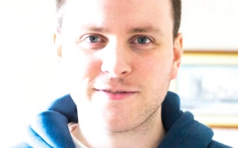 Entretien avec Steven Troughton-Smith, le développeur qui révèle les secrets d'iOS