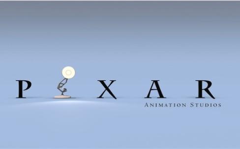 Pixar fête son trentième anniversaire
