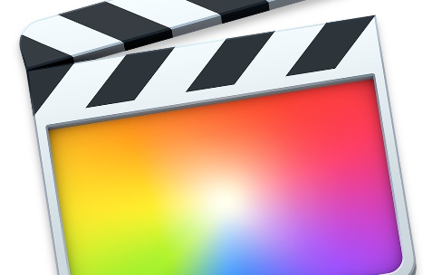 Final Cut Pro exporte de la 4K adaptée aux appareils Apple