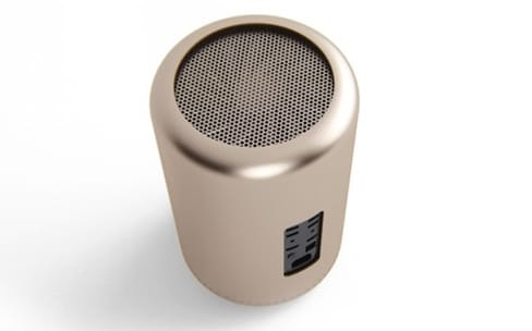 Dune Case : ce boîtier PC n'est pas un Mac Pro