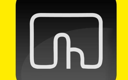 BetterTouchTool devient payant après 6 ans de gratuité