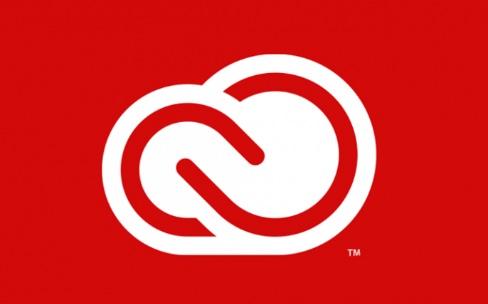 Adobe corrige son installeur qui effaçait des dossiers