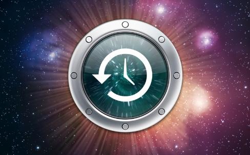 Forums : une lenteur excessive pour les sauvegardes TimeMachine
