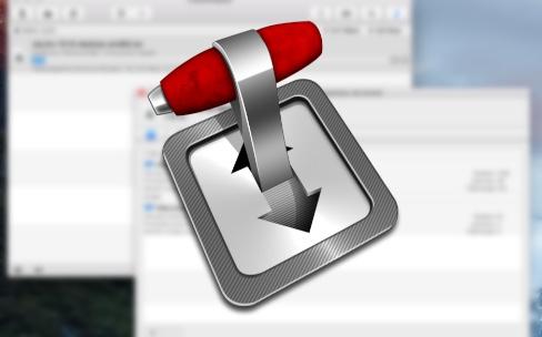 Transmission : gare au malware dans la version 2.9