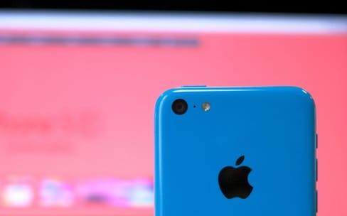 Pour Bruce Sewell, la sécurité d'iOS n'est pas un argument marketing