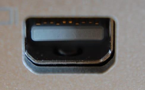 DisplayPort 1.4 : plus puissant avec la HDR