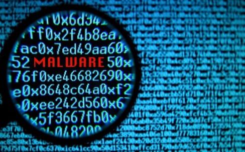Transmission : la bombe à retardement du ransomware Ke.Ranger