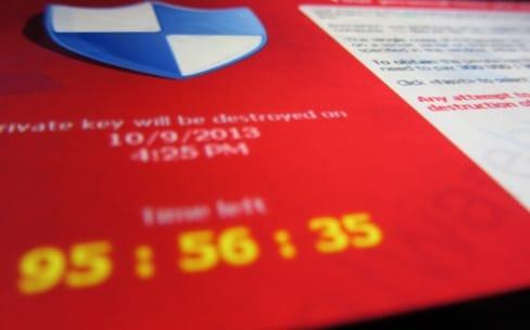 KeRanger : ce que l'on sait sur le ransomware de Transmission