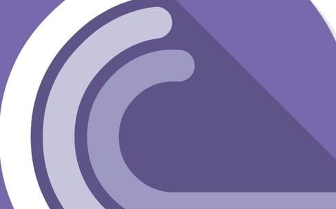 À Cupertino, Apple utilise BitTorrent pour son usage interne