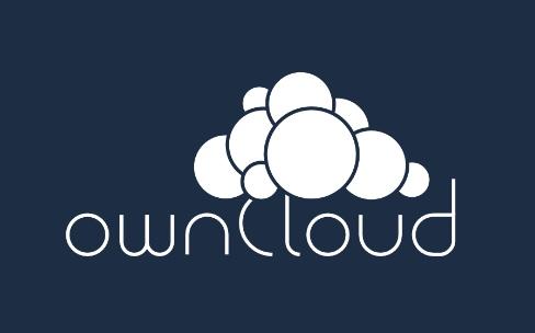 ownCloud 9 améliore la collaboration entre équipes et serveurs
