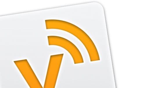 RSS : Vienna donne de ses nouvelles avec une version 3.1