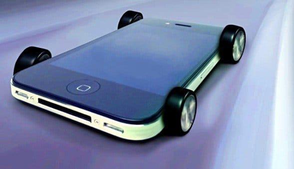 rumeurs autour de la voiture apple sortie du garage en 2021 au prix cadeau de 75 000. Black Bedroom Furniture Sets. Home Design Ideas