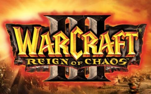 Warcraft III est lui aussi compatible avec les derniers Mac