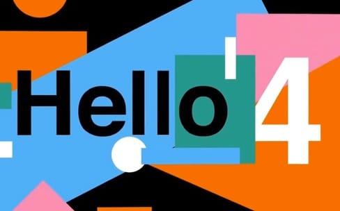 Show Hello 4 d'Orange : à suivre en direct sur notre site !