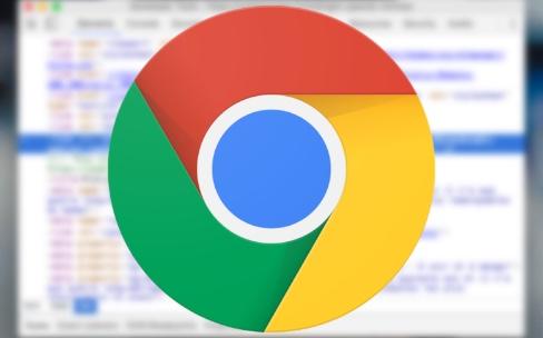 Chrome 50 charge les données importantes en priorité