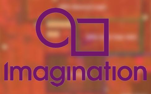 Apple confirme qu'elle était intéressée par Imagination Technologies