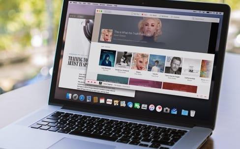 15 ans après Mac OS X 10.0, il est temps de lancer macOS 11.0