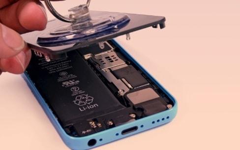 La technique du FBI pour accéder aux données de l'iPhone pourrait rester secrète