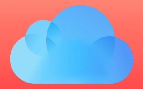 Des dysfonctionnements avec plusieurs services iCloud