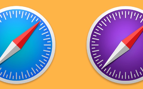 Apple inaugure les Safari Technology Preview