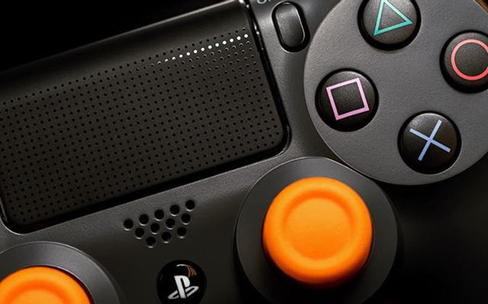Le PS4 Remote Play pour Mac sort demain chez Sony