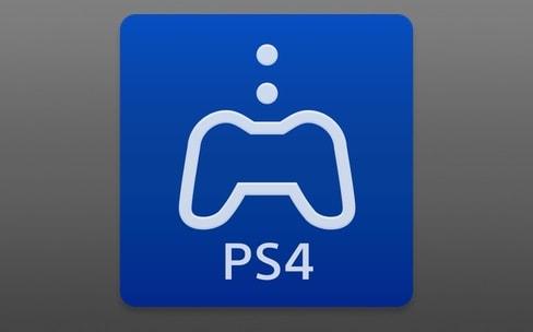 Le PS4 Remote Play disponible sur Mac et Windows