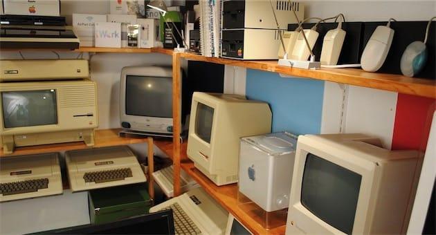 Le mac de bureau de plus en plus délaissé à la maison macgeneration