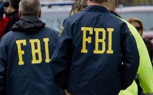 Le FBI raconte au compte-gouttes sa technique d'accès à l'iPhone5c
