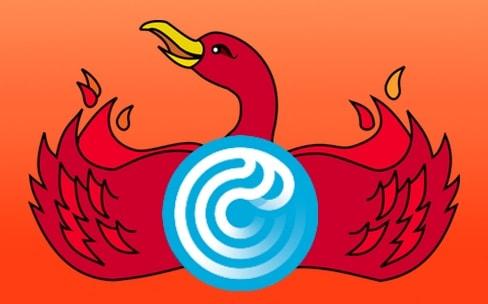 Project Tofino: Mozilla veut faire renaître le Phoenix de ses cendres [MAJ]
