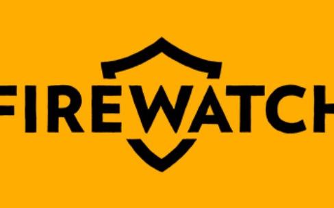 Firewatch se joue maintenant en VOST en français