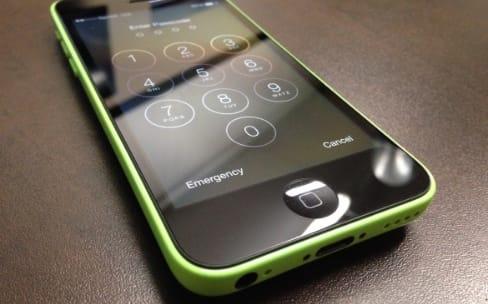 San Bernardino : c'est une faille zero day qui a permis au FBI de craquer l'iPhone 5c
