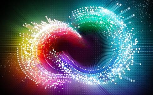 Le plein de nouveautés pour les logiciels vidéo Adobe