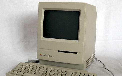 Détails sur la future reprise d'anciens ordinateurs en AppleStore