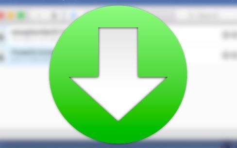 Leech 3 accélère les téléchargements avec plusieurs connexions