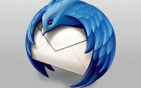 Thunderbird: le développement continue, la reprise par PEP en pause