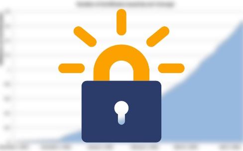 HTTPS: Let's Encrypt sort de bêta et se généralise