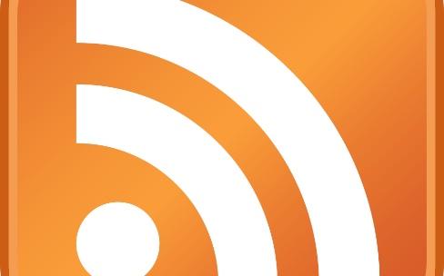 Rappel : nos flux RSS refonctionnent