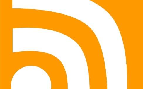 Si vous avez des soucis pour accéder à iGeneration ou à nos flux RSS