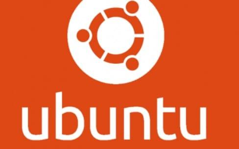 Ubuntu 16.04 : un accueillant xérus maintenu cinq ans