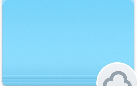 "Dropbox ""Infinite"", le nuage au service des petitsdisquesdurs"