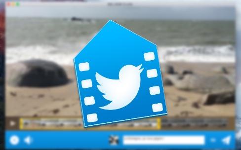 VideoTweet simplifie le partage de vidéos sur Twitter