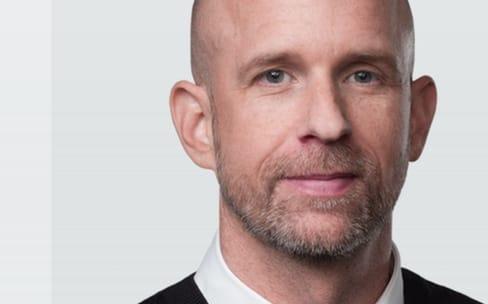 Un nouveau vice-président marketing chez Apple