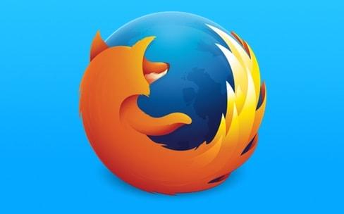 Firefox ne sera plus supporté sous OS X 10.6, 10.7 et 10.8 en août
