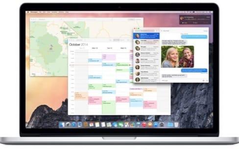 MacBook Pro : Touch ID intégré, USB-C et... une touche d'OLED ?
